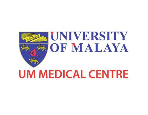 malaysia_500