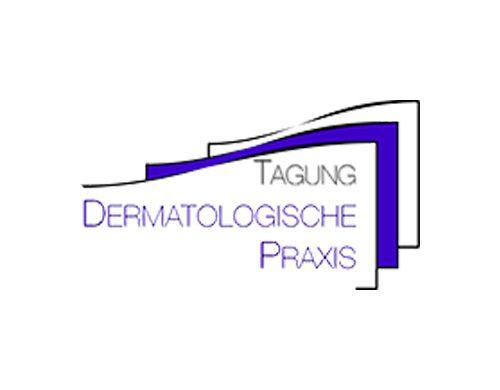 dermatologischepraxis