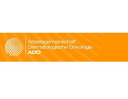 ADO Kongress in Mainz