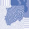 Dermatologische Wissenschafts- und Fortbildungsakademie NRW eine Veranstaltung der Rheinisch-Westfälischen Dermatologischen Gesellschaft e.V.