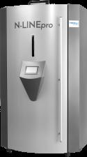 N-LinePro MEDlight
