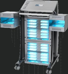 N-Linet - MEDlight