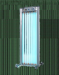 OCTAderm - MEDlight