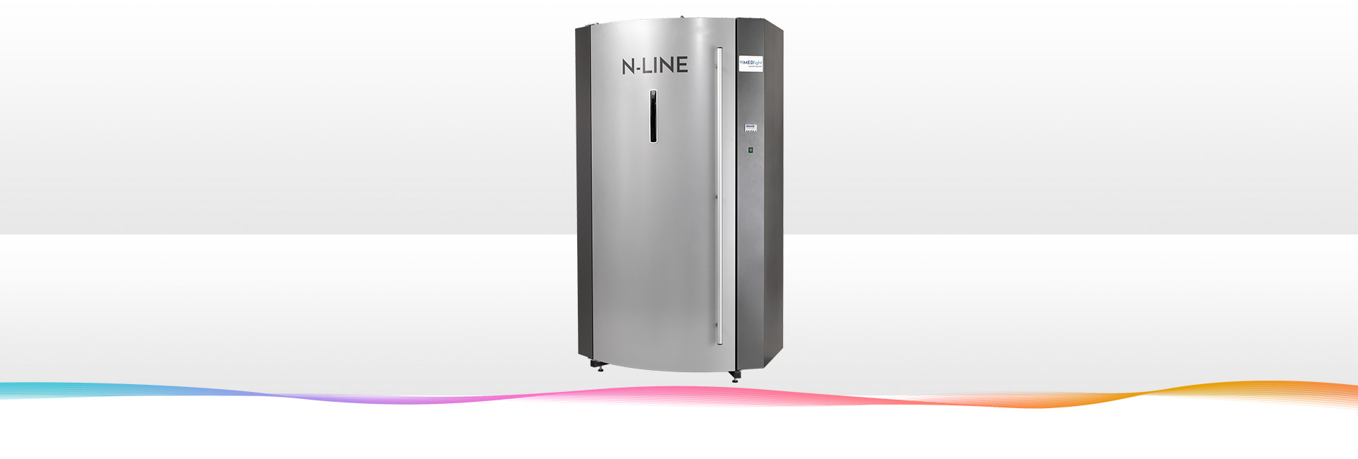 N-Line - MEDlight
